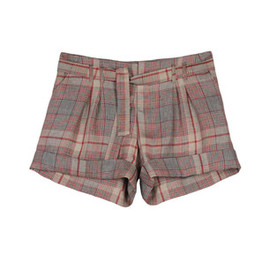 BOY. by Band of Outsiders - Short Pants