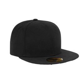 DOVER STREET MARKET - London 10th anniversary New Era
