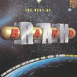 RAH BAND - best of