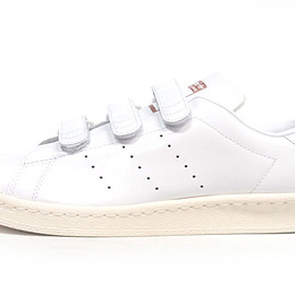 "adidas - MASTER UA&SONS ""UNITED ARROWS & SONS"" ""LIMITED EDITION for CONSORTIUM"""