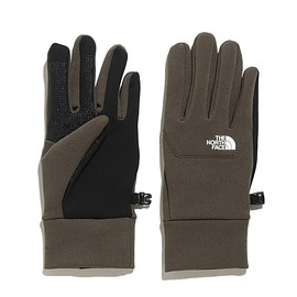 THE NORTH FACE - Etip Glove-NT