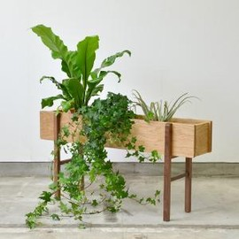 greeniche - Planter