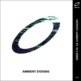 V.A. - Ambient Systems