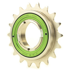 WHITE INDUSTRIES - Trials freewheel