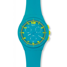 Swatch - ORIGINALS CHRONO SUSL400-104