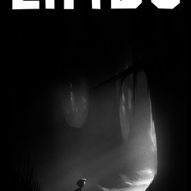Limbo for iPhone and iPad