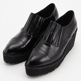 SLY - ELASTIC SHOES
