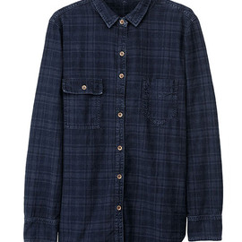 Rag & Bone - Trail Shirt