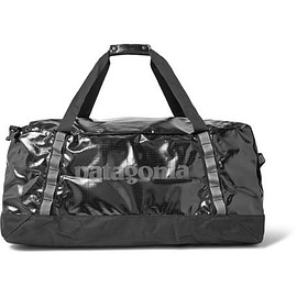 Patagonia - Black Hole™ 90L Duffle Bag