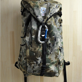 Epperson mountaineering - LARGE CLIMB PACK | TRANSITIONAL CAMO
