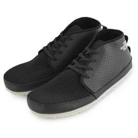 THE NORTH FACE - Base Camp Chukka