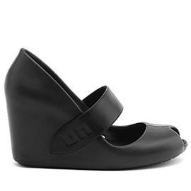 UNITED NUDE - mono jane