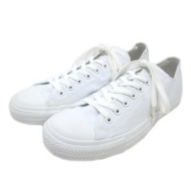 CONVERSE - CONVERSE[コンバース] ALL STAR CT SPEC OX WHITE