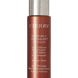 By Terry - Terrybly Densiliss® Sun Glow - Sun Bronze 3, 30ml