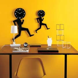 Diamantini & Domeniconi - Creative Clocks