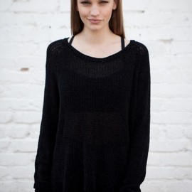 Brandy Melville - Phoebe Sweater