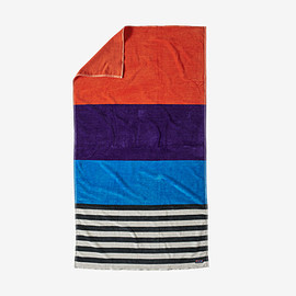 patagonia - Organic Cotton Towel