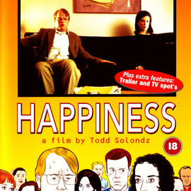 Todd Solondz - Happiness