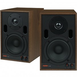 FOSTEX - FS-4AS