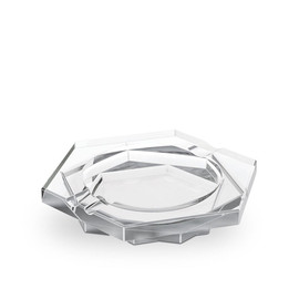 baccarat - abysse ashtray