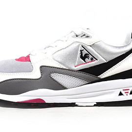 "le coq sportif - LCS-R800 OG ""DYNACTIF SYSTEM 25th ANNIVERSARY"""