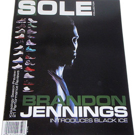 ISSUE 43
