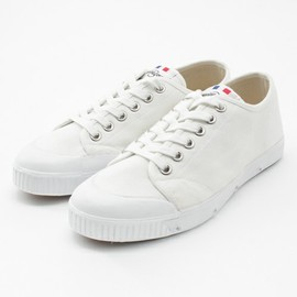 VELCRO Leather sneakers (kids)
