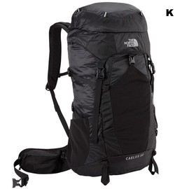 THE NORTH FACE - CAELUS 32