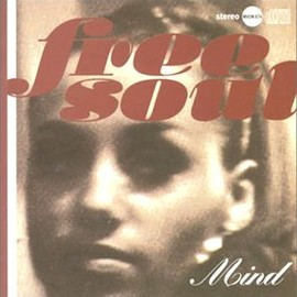 Various Artists - Free Soul Mind