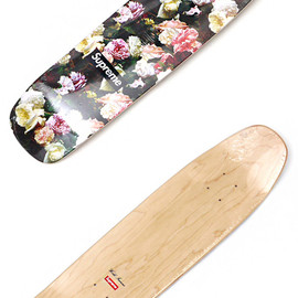 SUPREME - SUPREMEPower,Corruption,LiesCruiser[デッキ]290-002584-019-【新品】【smtb-TD】【yokohama】