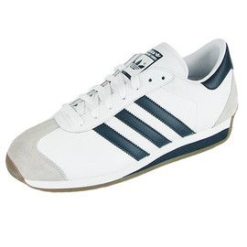 adidas - COUNTRY Ⅱ