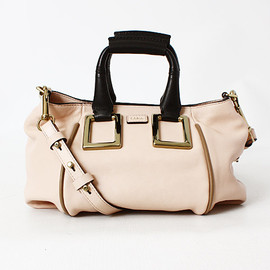 Chloe - Ethel shoulder bag tutu