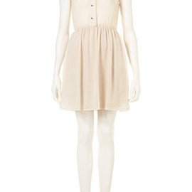 TOPSHOP - **Marina Dress by Goldie