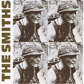 THE SMITH - Meat Is Murder