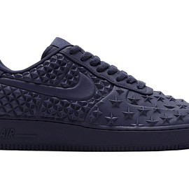"NIKE - Nike Air Force 1 LV8 VT ""Star"" Pack"