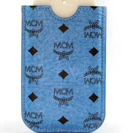 MCM - Iphone cover