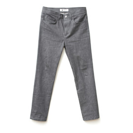 GDC - SKINNY DENIM PANTS