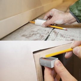 Quirky - Trimline - Carpentry Scribe Tool