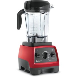 Vitamix - Series 300 Ruby
