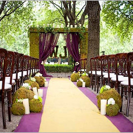 wedding - wedding-aisle-decoration-design-10-59