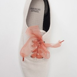 womans dance shoes