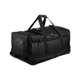 THE NORTH FACE - ROLLING THUNDER - LARGE