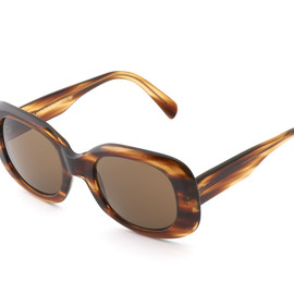 CUTLER AND GROSS - Sunglasses