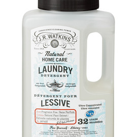 Lemon Liquid Hand Soap
