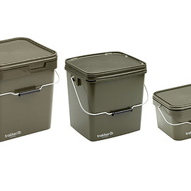 trakker - OLIVE SQUARE CONTAINERS