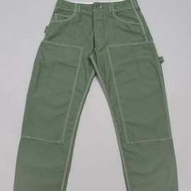 Engineered Garments - Painter Pant