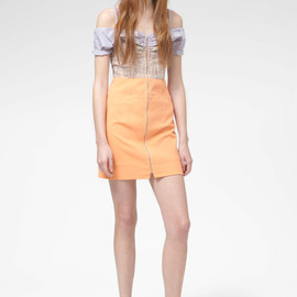 CARVEN - Resort2013