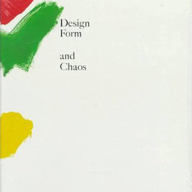 Paul Rand - Design Form and Chaos