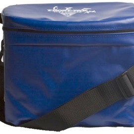 Seattle Sports - Frost Pack 19-Quart Soft Cooler