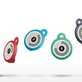 Withings - Go